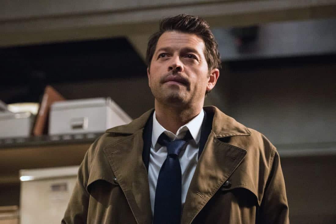 Supernatural Episode 14 Season 13 Good Intentions 08