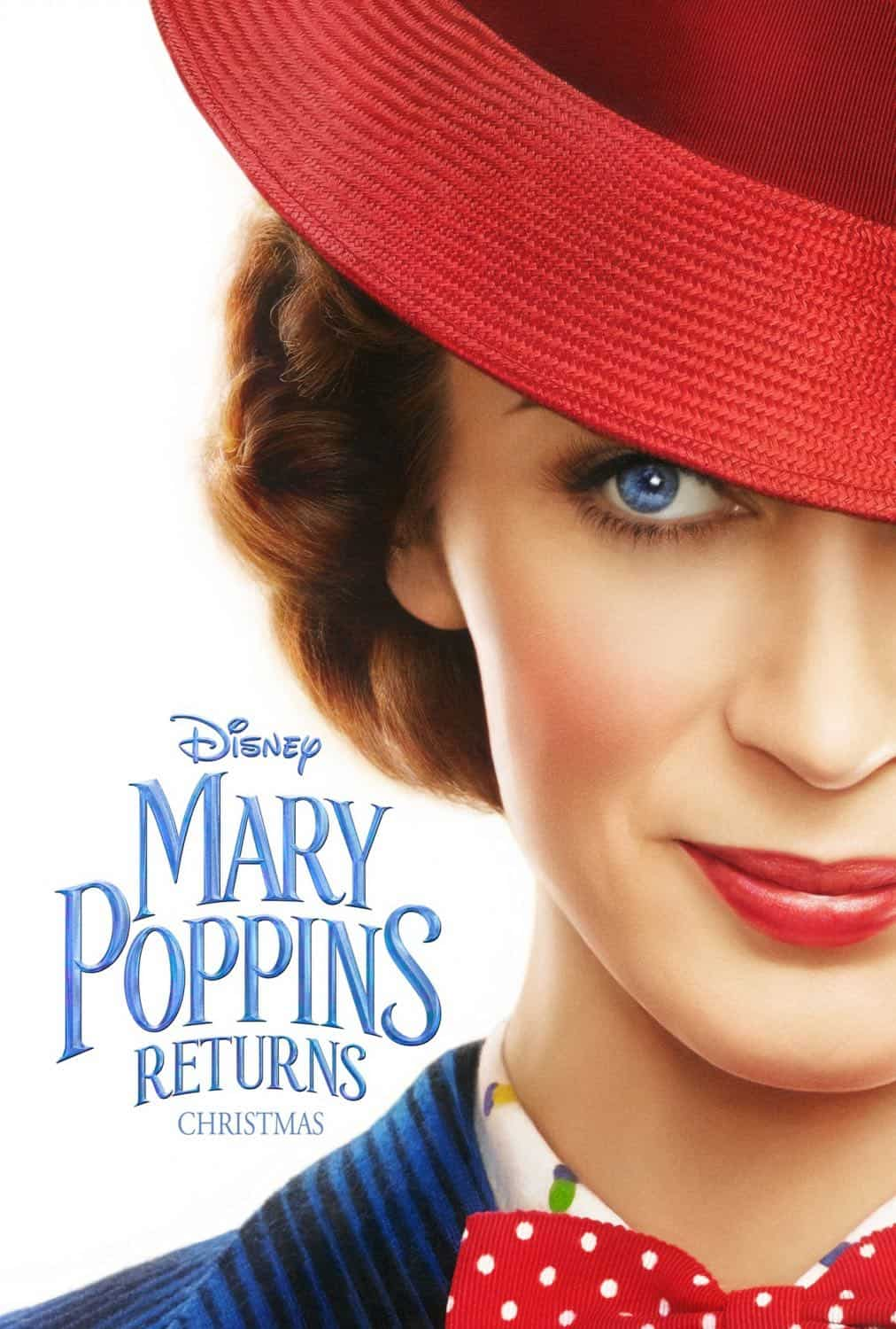 mary_poppins_returns_movie_poster_emily_blunt