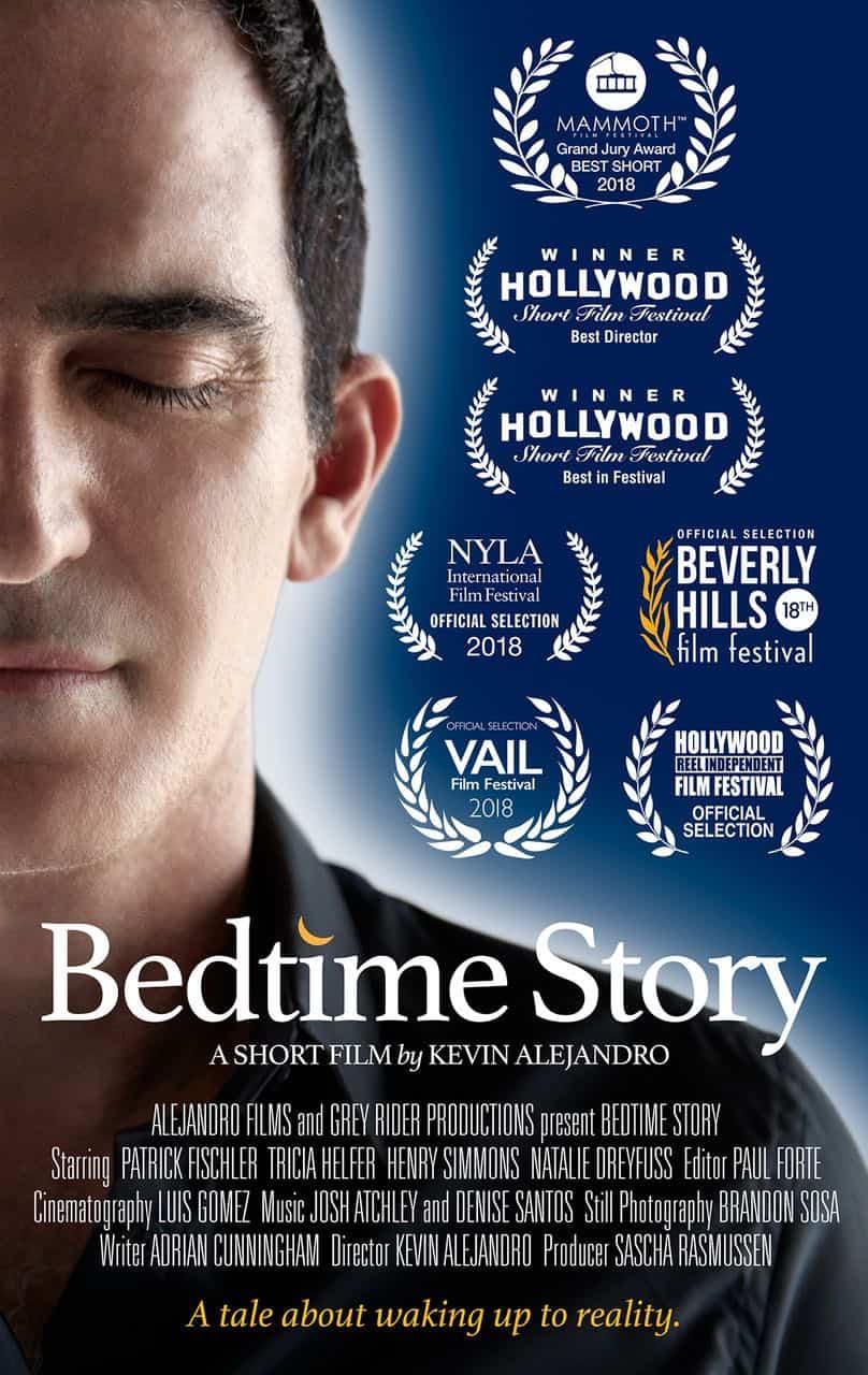 Bedtime-Story-Movie