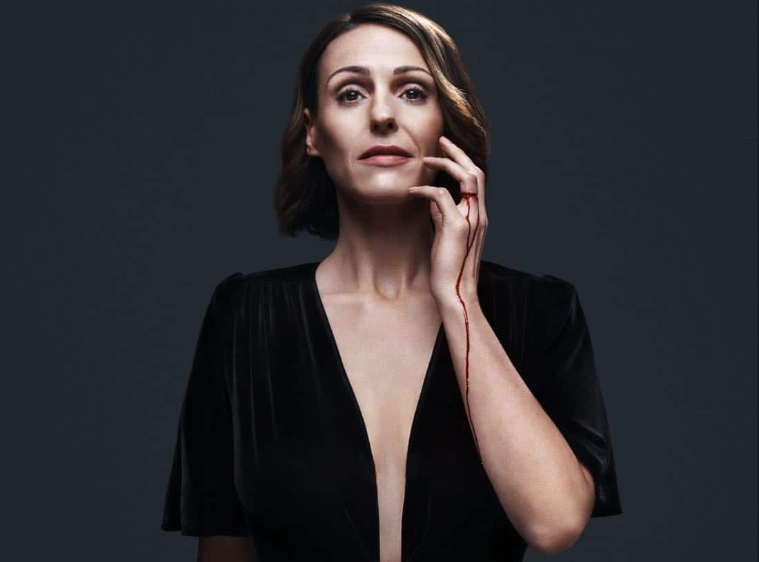 Doctor-Foster-Season-2