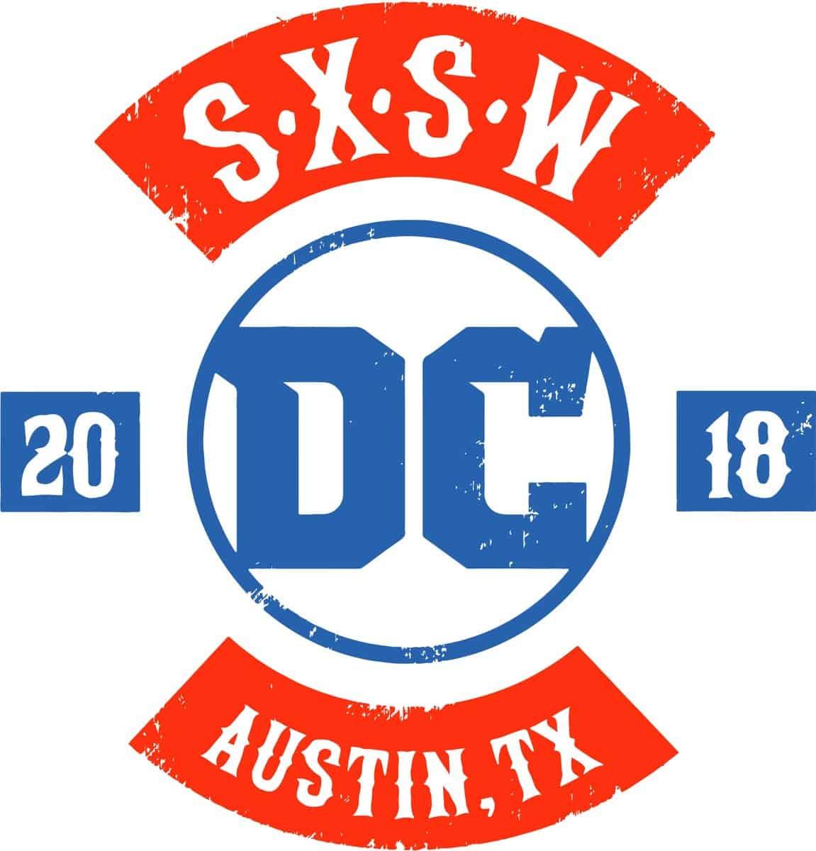 DCSXSW MAIN LOGO R5V1 COLOR 5a983ebbb0a208.01812629