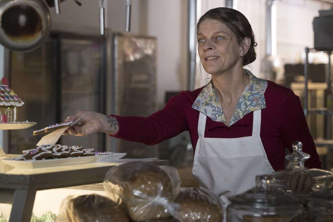 Once Upon A Time Episode 12 Season 7 A Taste Of The Heights 11
