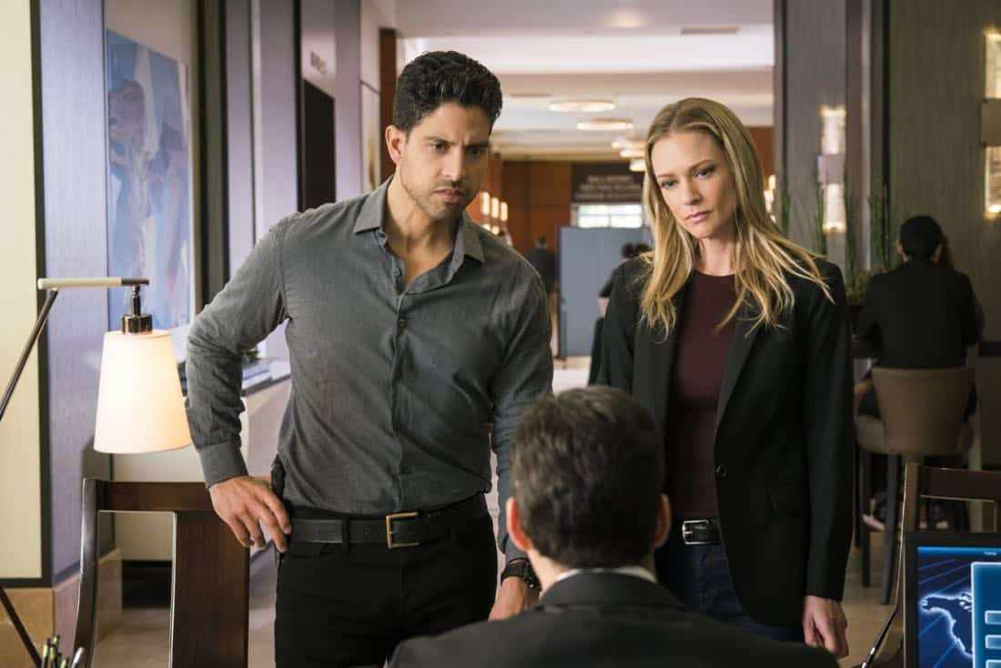 Criminal Minds Episode 16 Season 13 Last Gasp 09