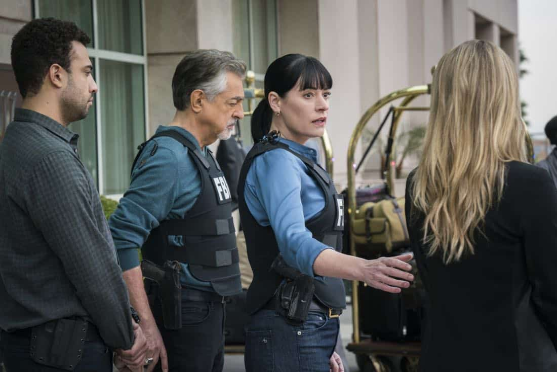 Criminal Minds Episode 16 Season 13 Last Gasp 04