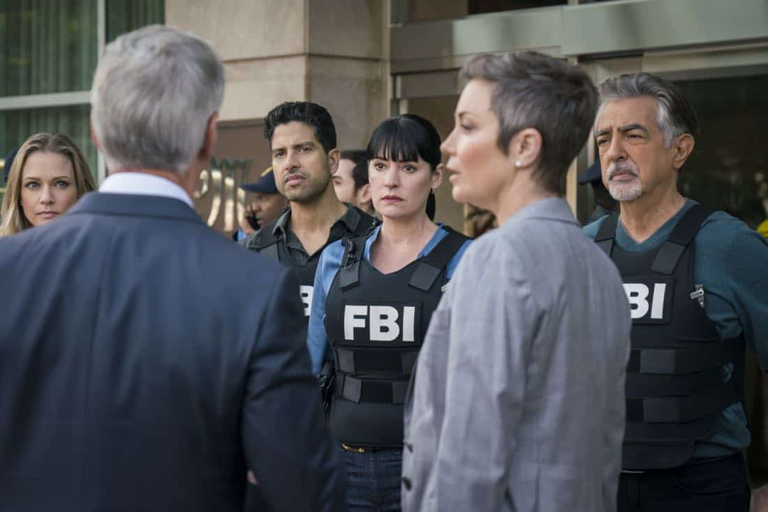 Criminal Minds Episode 16 Season 13 Last Gasp 05