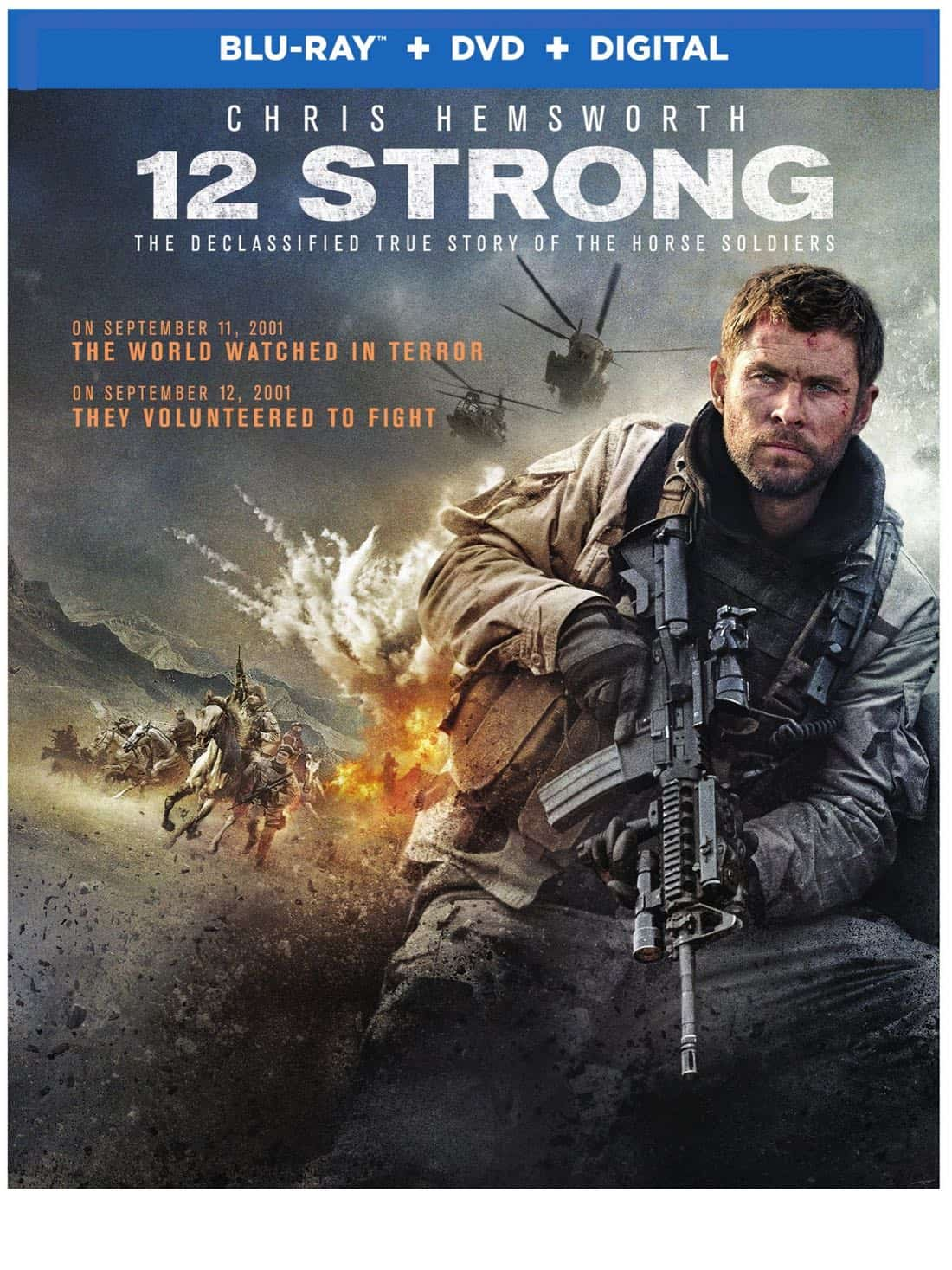 12-Strong-Bluray-DVD