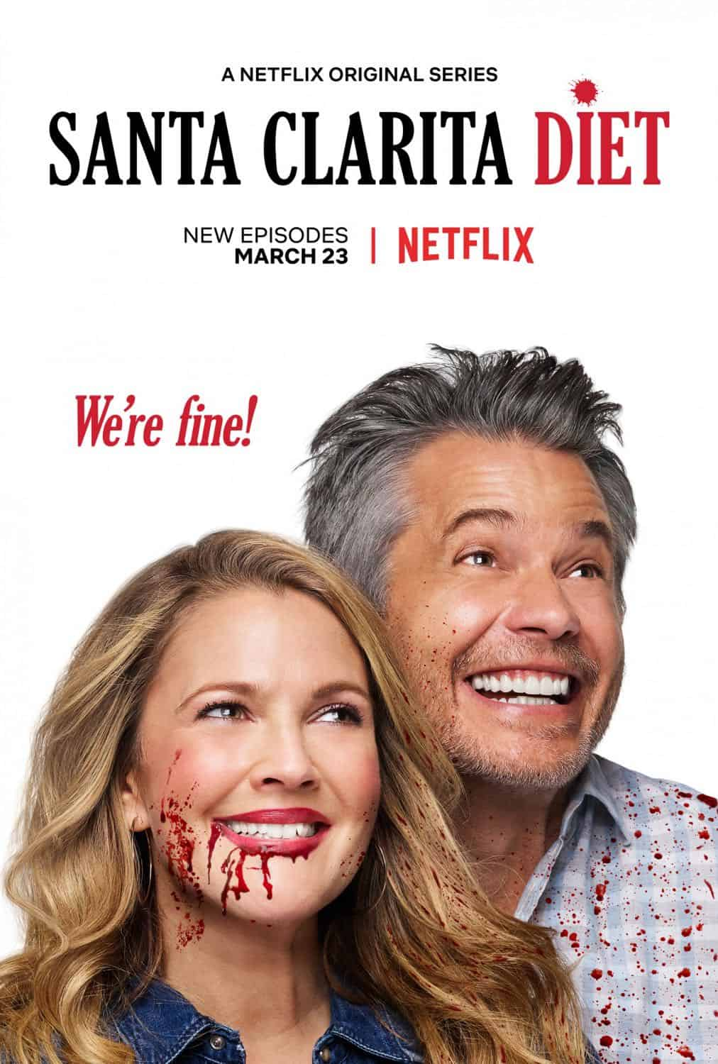 SANTA-CLARITA-DIET-Season-2-Poster-Key-Art