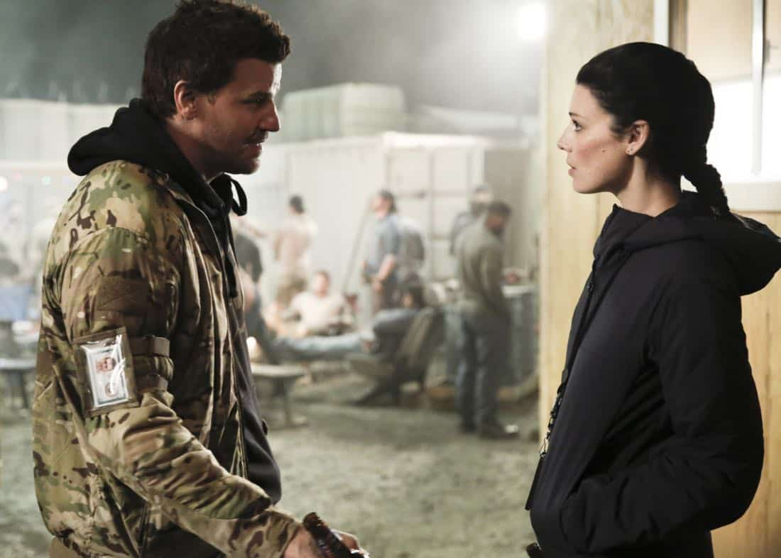 Seal Team Episode 16 Season 1 Never Get Out of the Boat 02