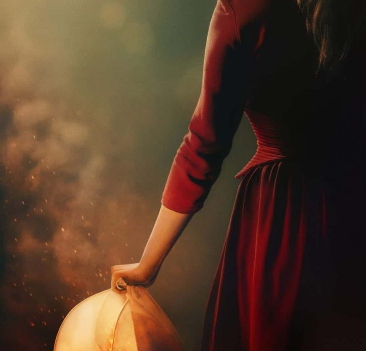 The-Handmaids-Tale-Season-2-Poster-Hulu