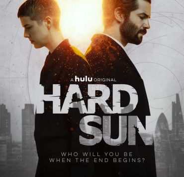 Hard-Sun-Season-1-Poster-Key-Art-Hulu