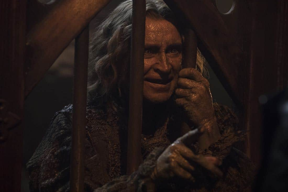 Once Upon A Time Episode 13 Season 7 Knightfall 02