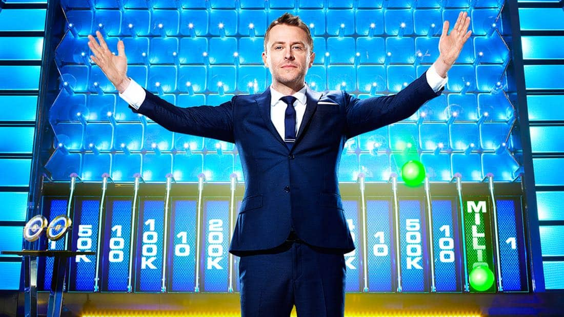 The-Wall-Chris-Hardwick
