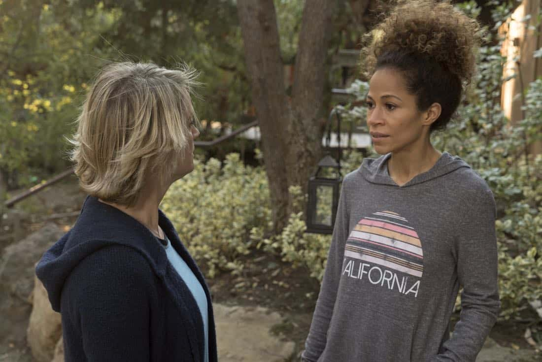 The Fosters Episode 18 Season 5 Just Say Yes 02
