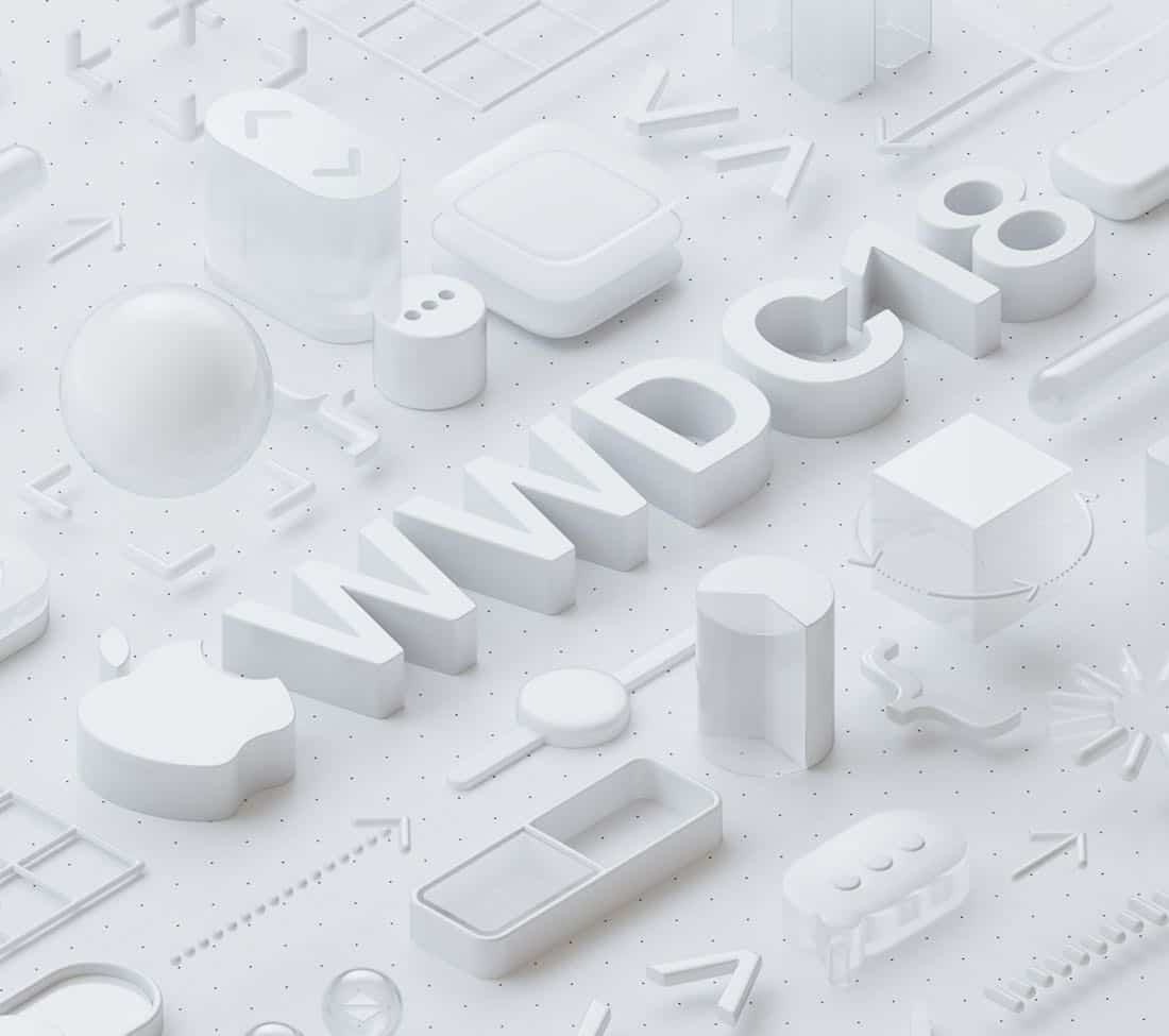 wwdc18-Worldwide-Developers-Conference-Apple