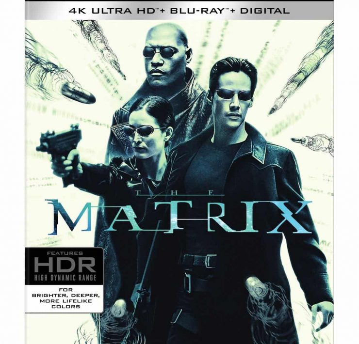 The-Matrix-4K-Bluray-1