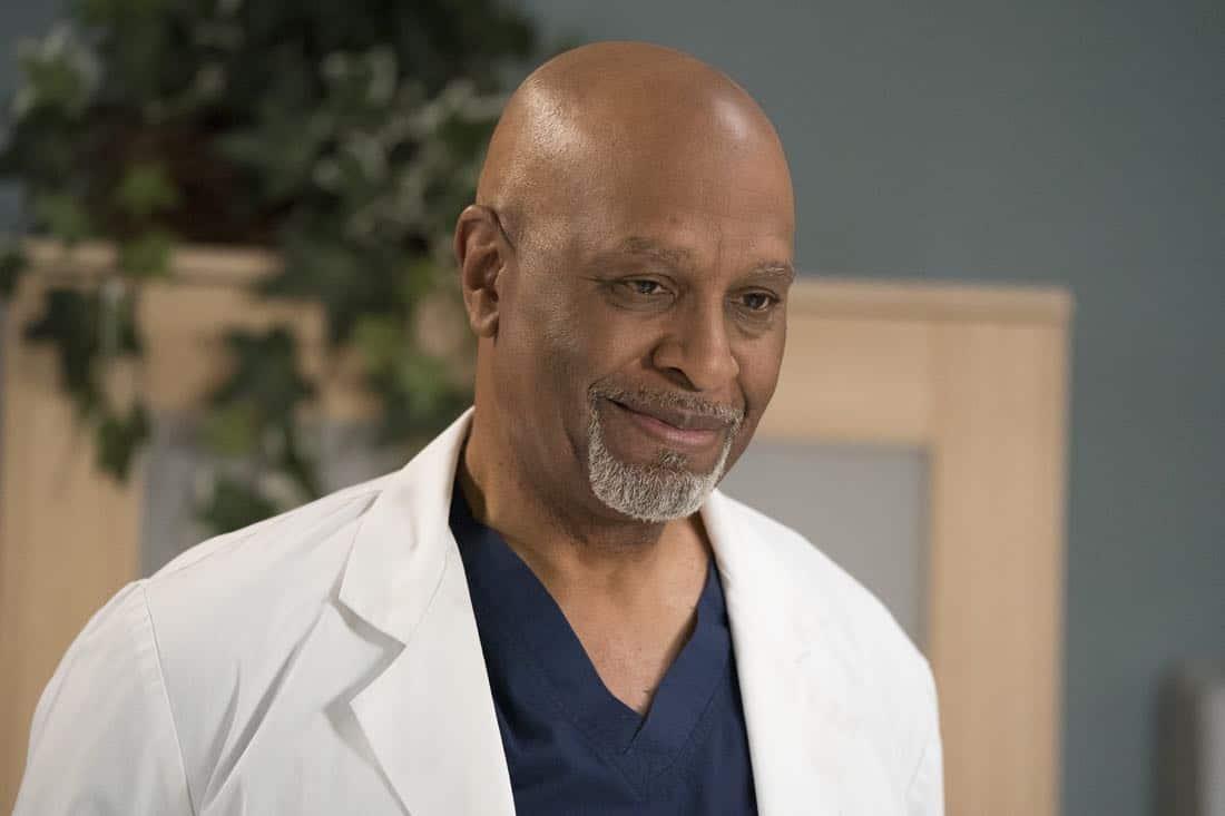 Greys Anatomy Episode 16 Season 14 Caught Somewhere In Time 12