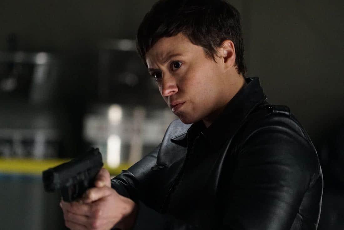 Agents Of SHIELD Episode 14 Season 5 The Devil Complex 4
