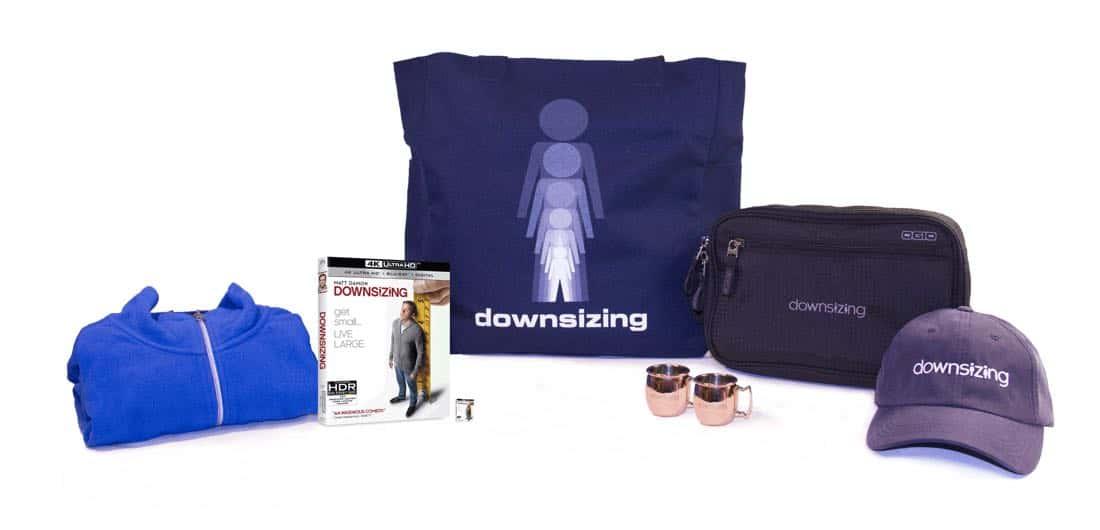 Downsizing productshot 4k v2