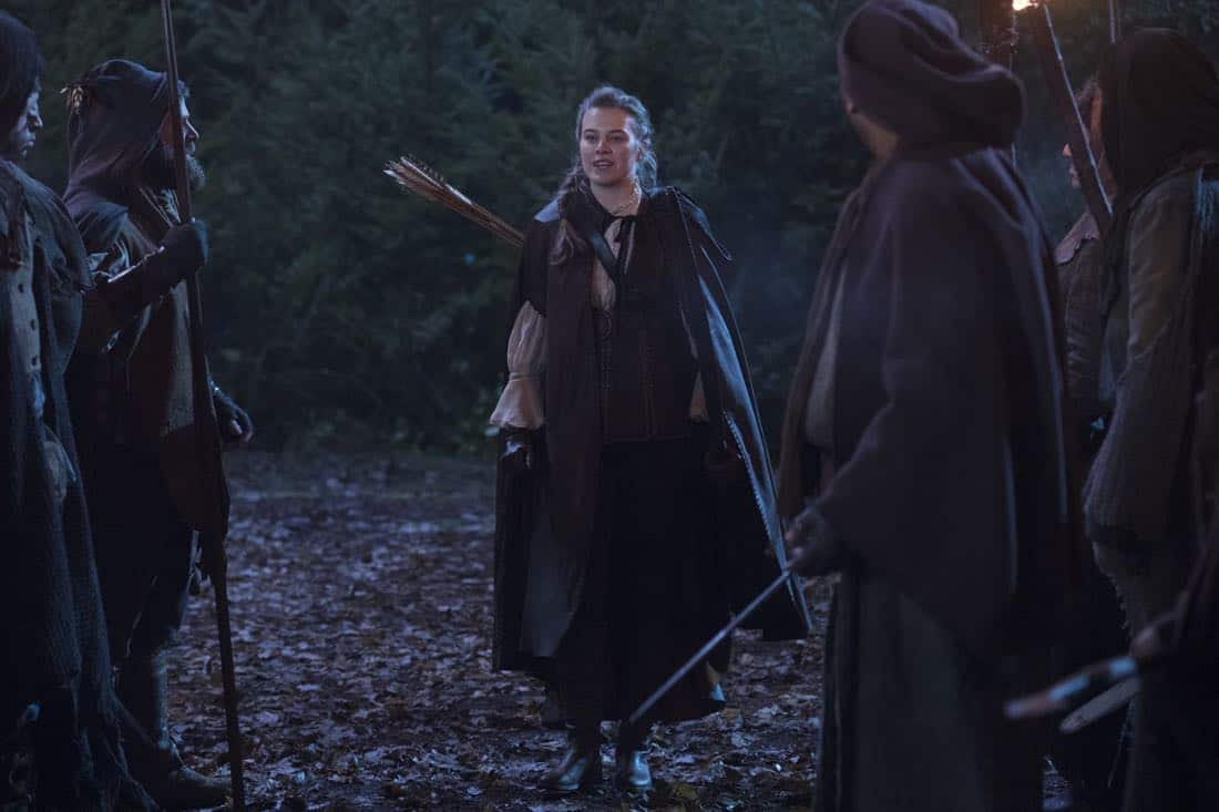 Once Upon A Time Episode 14 Season 7 The Girl In The Tower 34