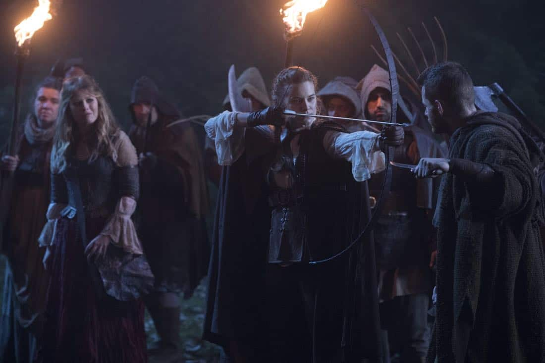 Once Upon A Time Episode 14 Season 7 The Girl In The Tower 23