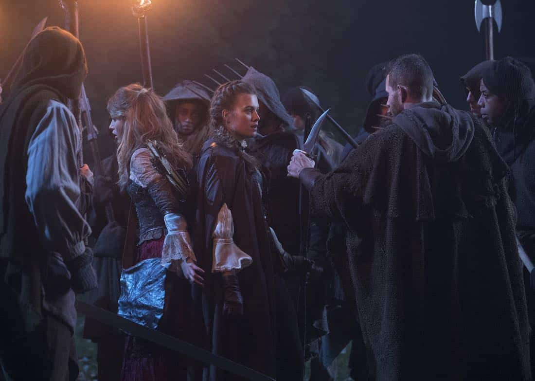 Once Upon A Time Episode 14 Season 7 The Girl In The Tower 24