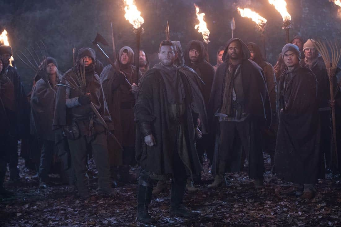 Once Upon A Time Episode 14 Season 7 The Girl In The Tower 25