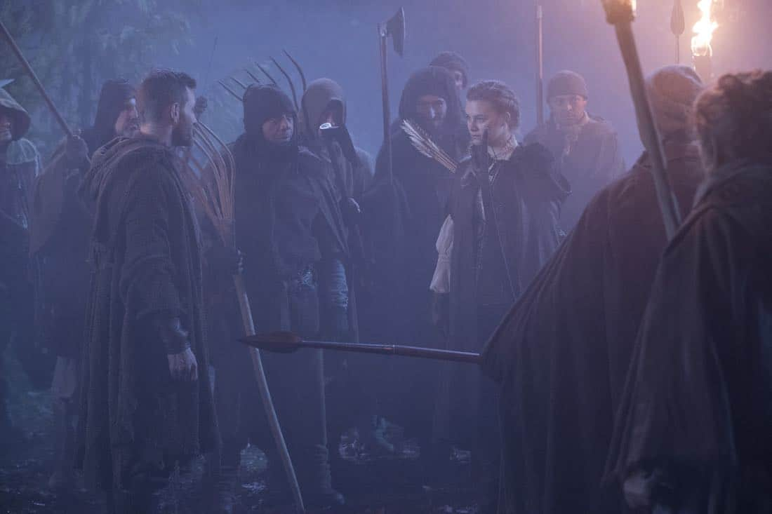 Once Upon A Time Episode 14 Season 7 The Girl In The Tower 27