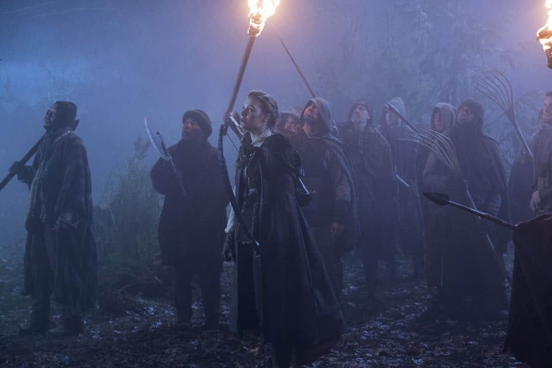 Once Upon A Time Episode 14 Season 7 The Girl In The Tower 28