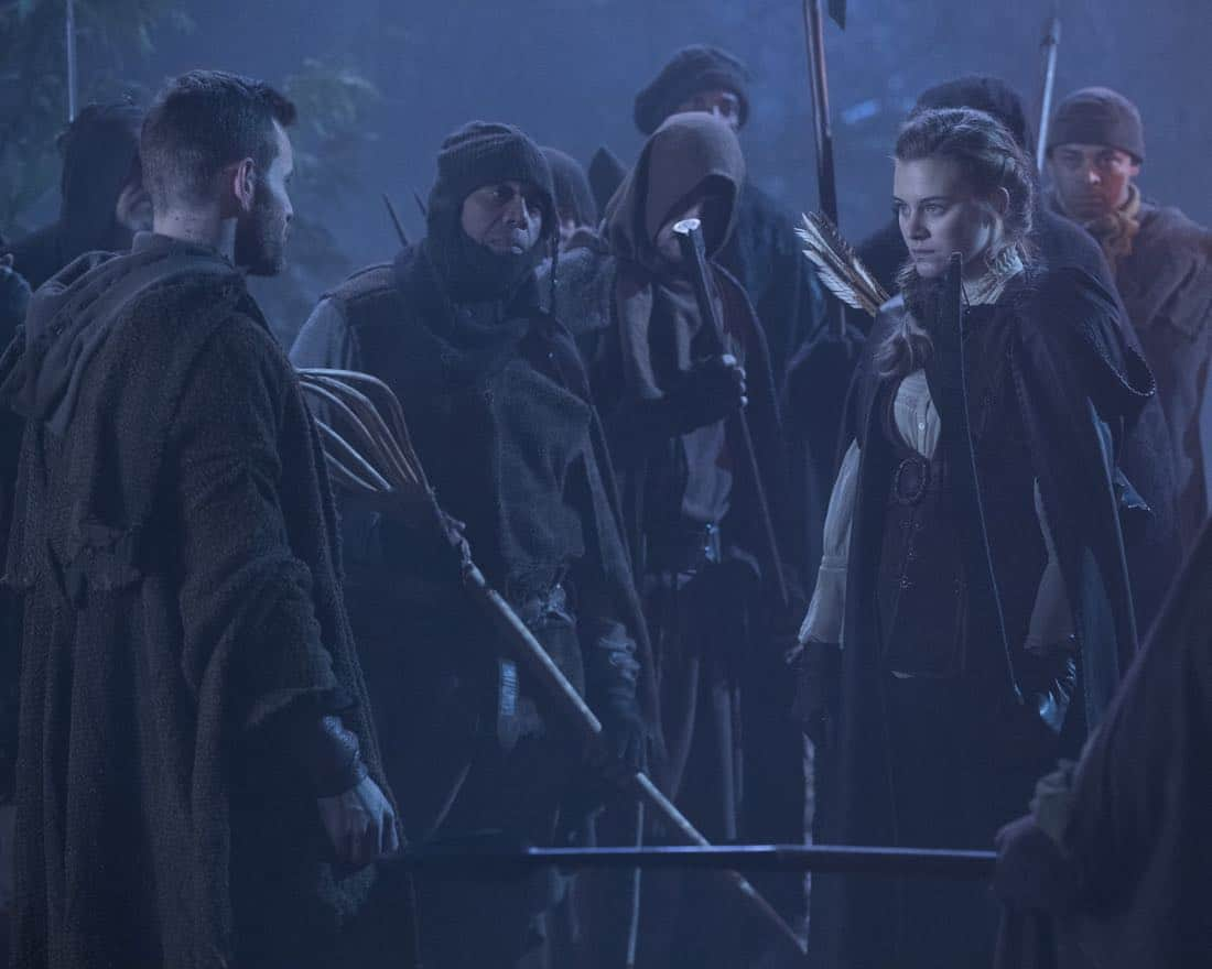 Once Upon A Time Episode 14 Season 7 The Girl In The Tower 30