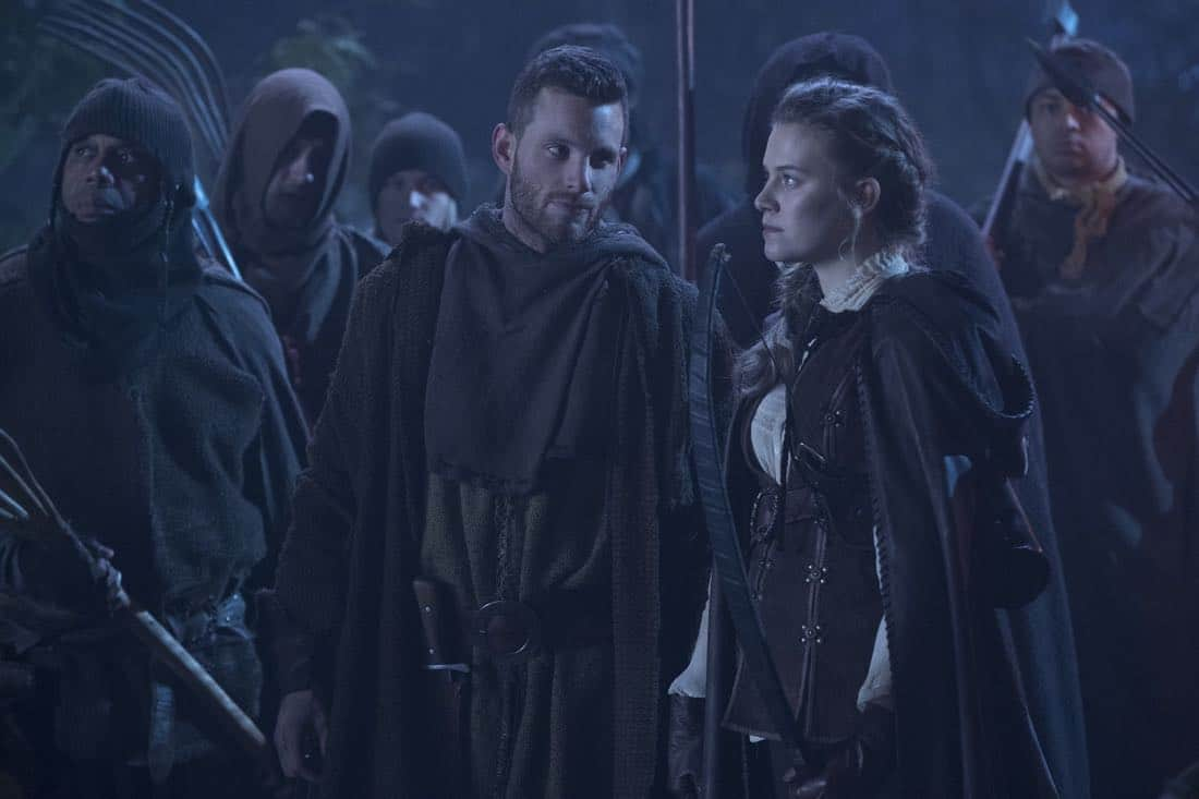 Once Upon A Time Episode 14 Season 7 The Girl In The Tower 31