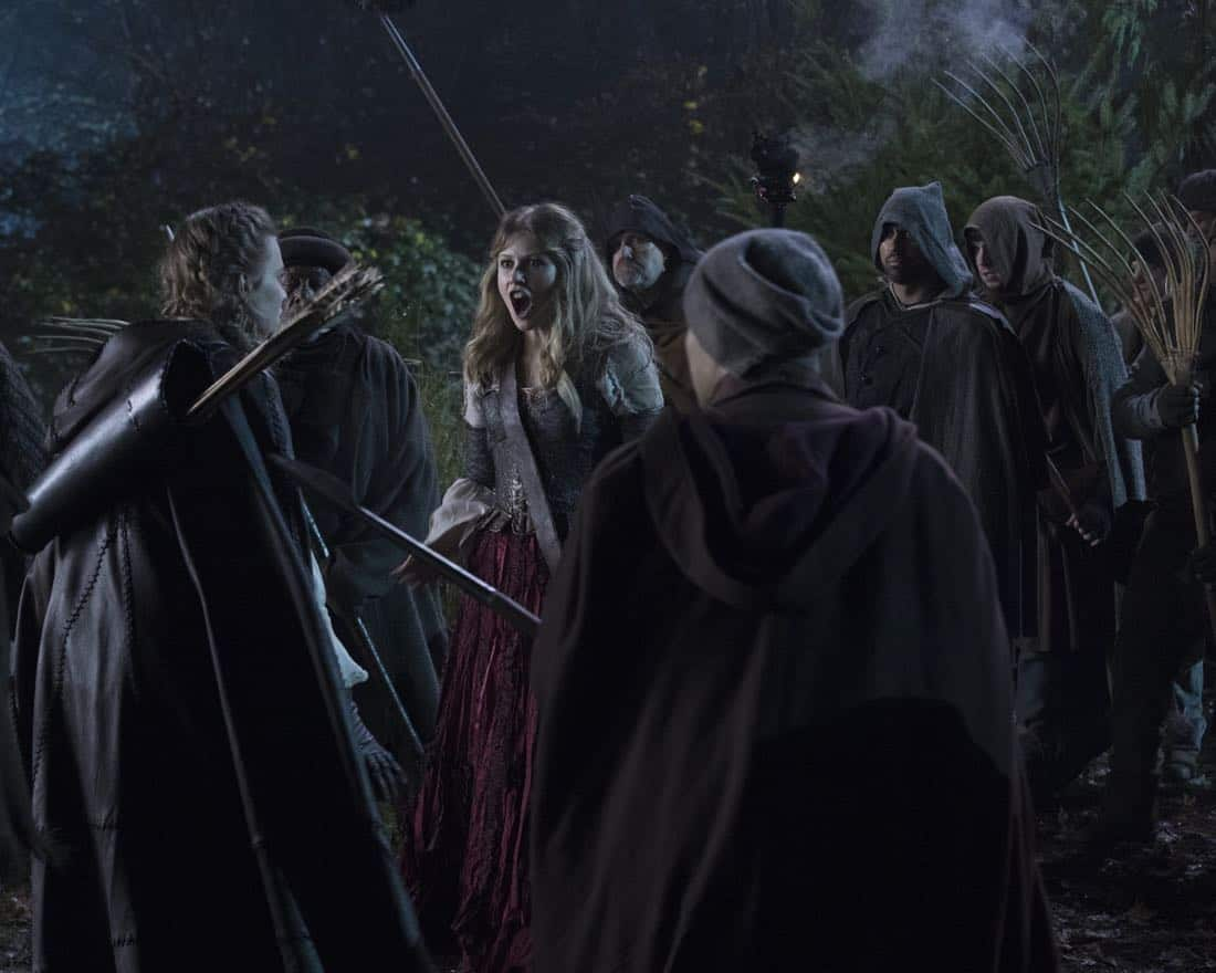 Once Upon A Time Episode 14 Season 7 The Girl In The Tower 32
