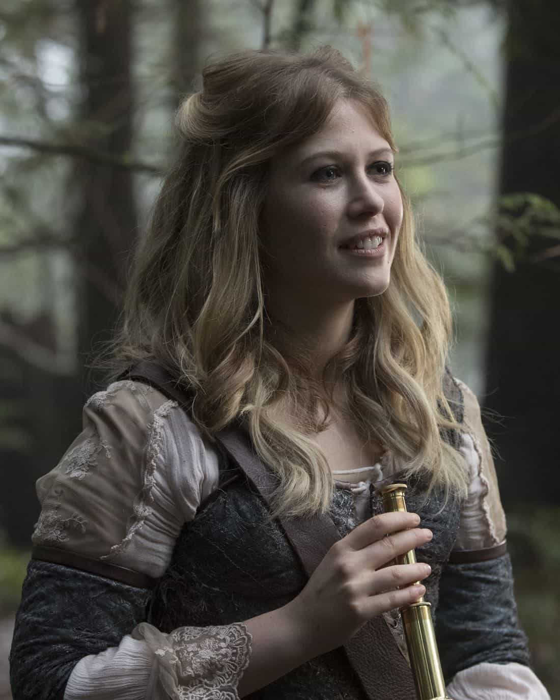 Once Upon A Time Episode 14 Season 7 The Girl In The Tower 12