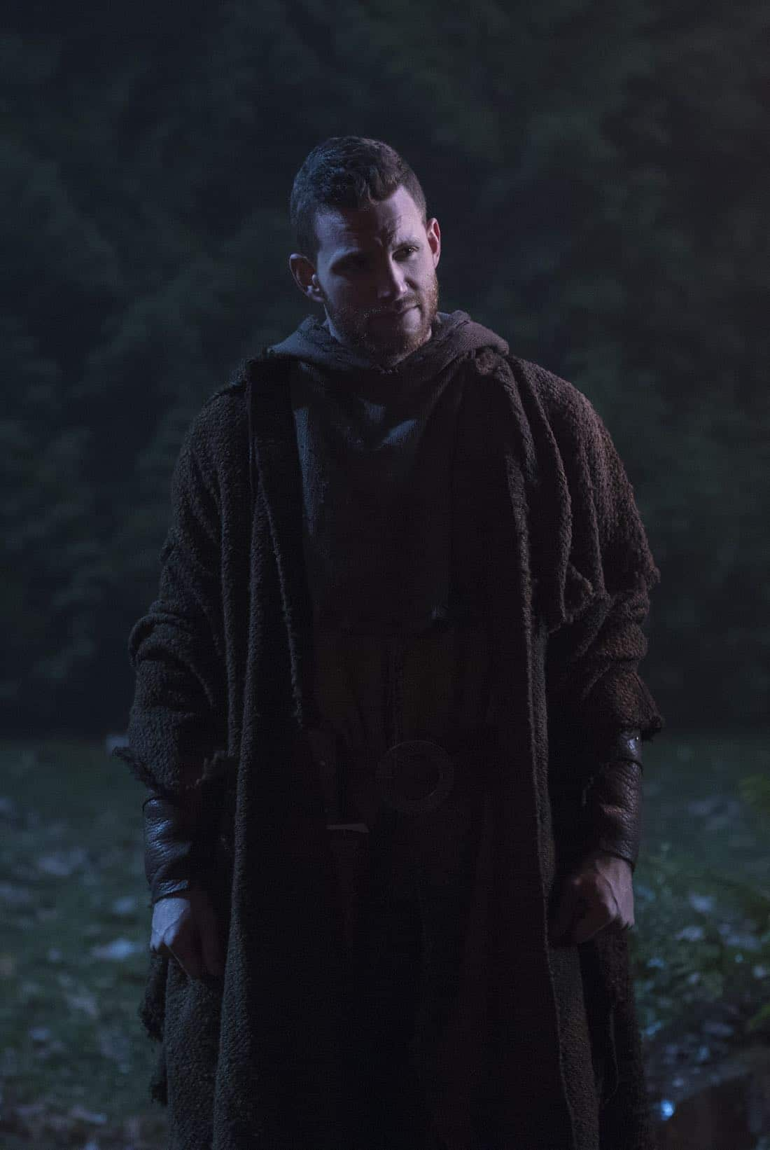 Once Upon A Time Episode 14 Season 7 The Girl In The Tower 18