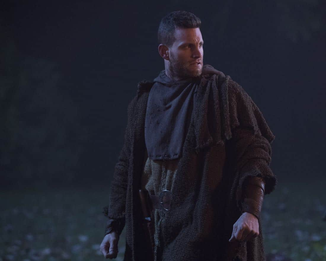 Once Upon A Time Episode 14 Season 7 The Girl In The Tower 20