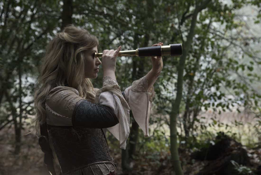 Once Upon A Time Episode 14 Season 7 The Girl In The Tower 08