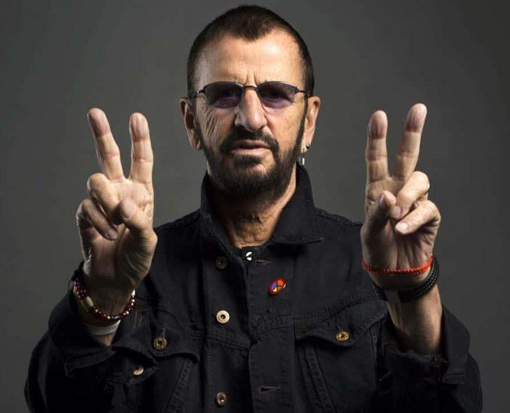 Ringo-Starr