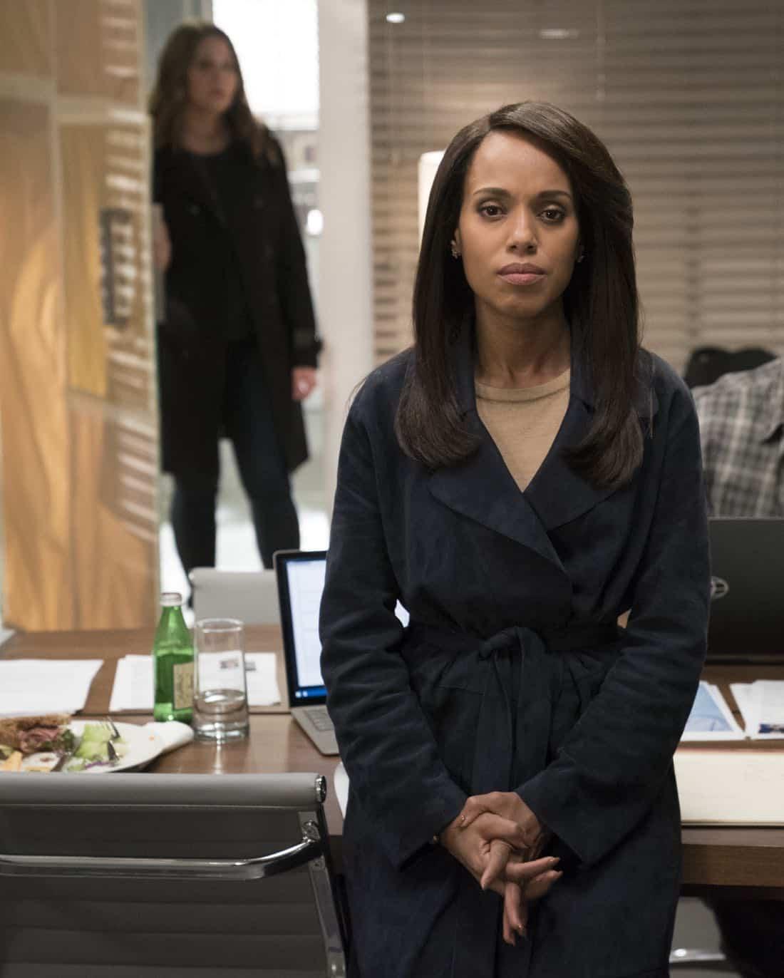 Scandal Episode 15 Season 7 The Noise 26