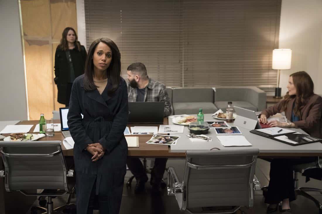 Scandal Episode 15 Season 7 The Noise 28