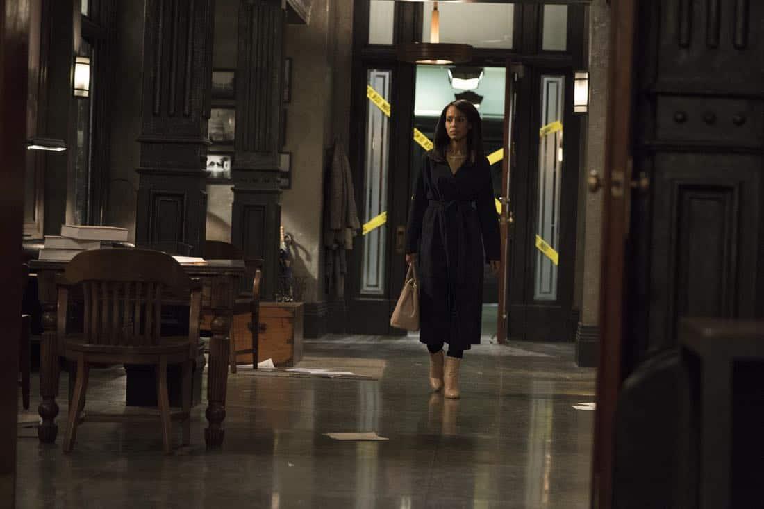 Scandal Episode 15 Season 7 The Noise 09