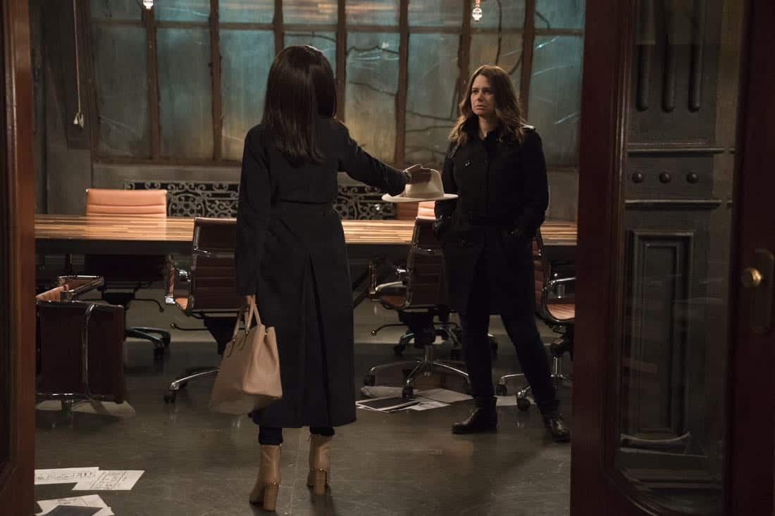 Scandal Episode 15 Season 7 The Noise 14
