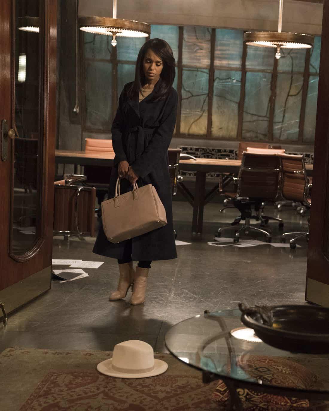 Scandal Episode 15 Season 7 The Noise 17