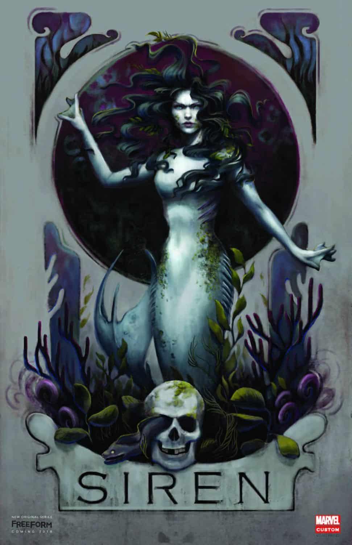 SIREN-Season-1-Poster-1