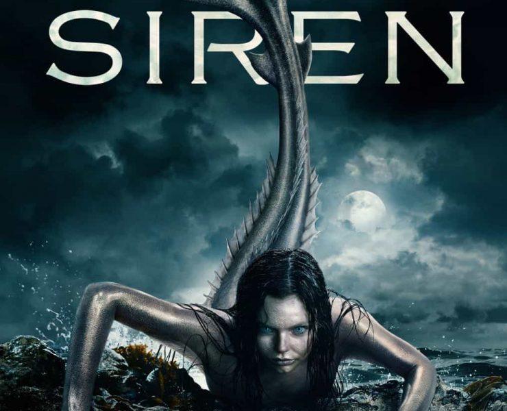 SIREN-Season-1-Poster-2