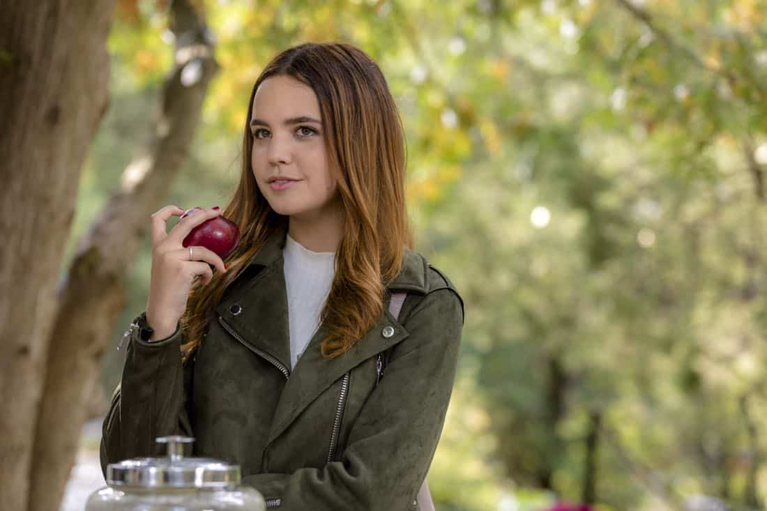 Good Witch Episode 1 Season 4 With This Ring 06