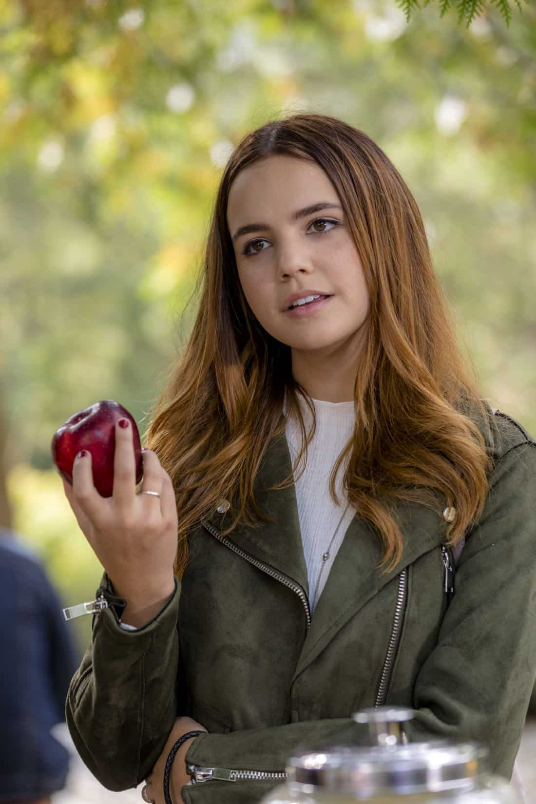 Good Witch Episode 1 Season 4 With This Ring 07