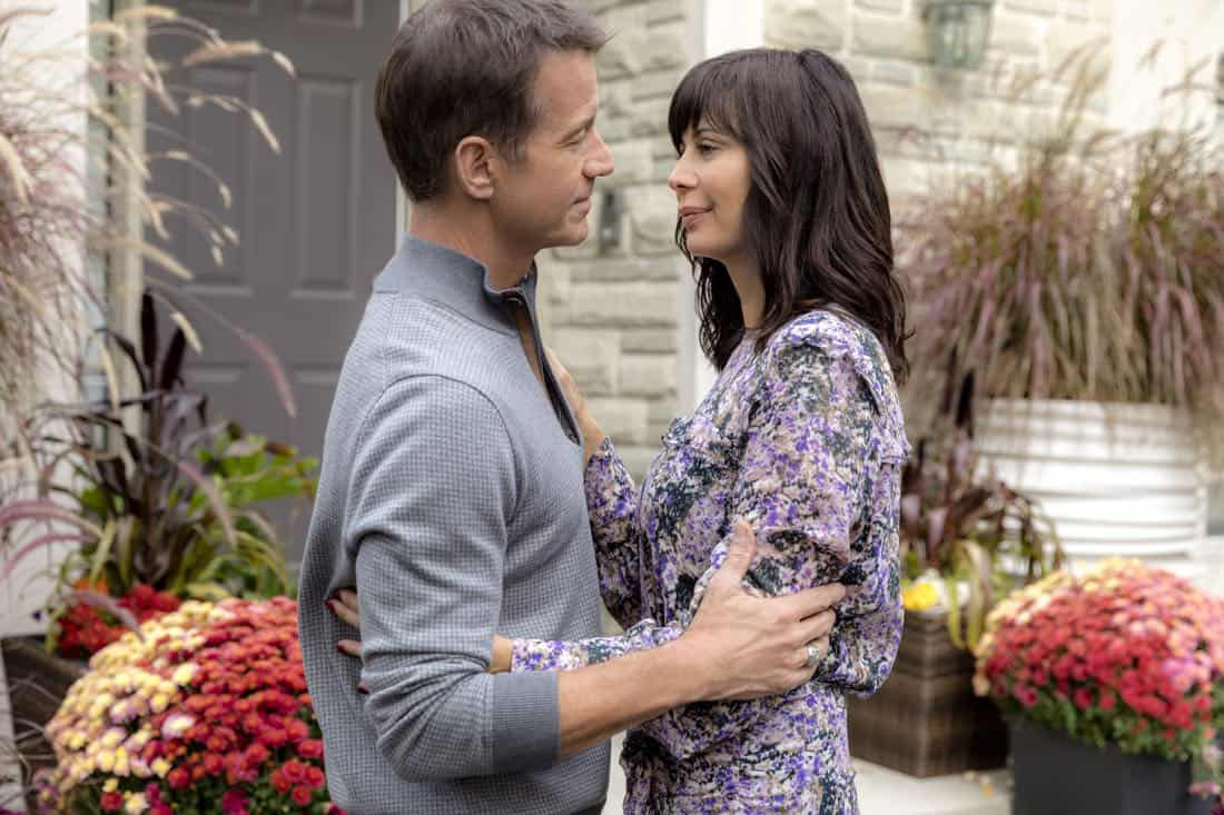Good Witch Episode 1 Season 4 With This Ring 10