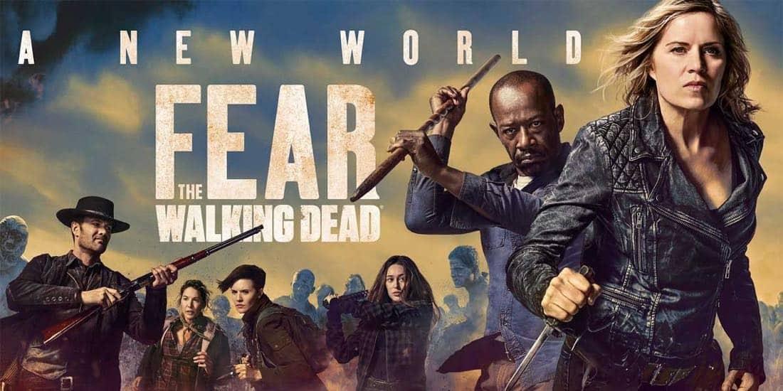 Fear-The-Walking-Dead-Season-4-Poster-Key-Art