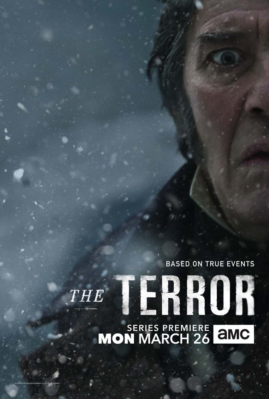 THE-TERROR-Season-1-Poster-2