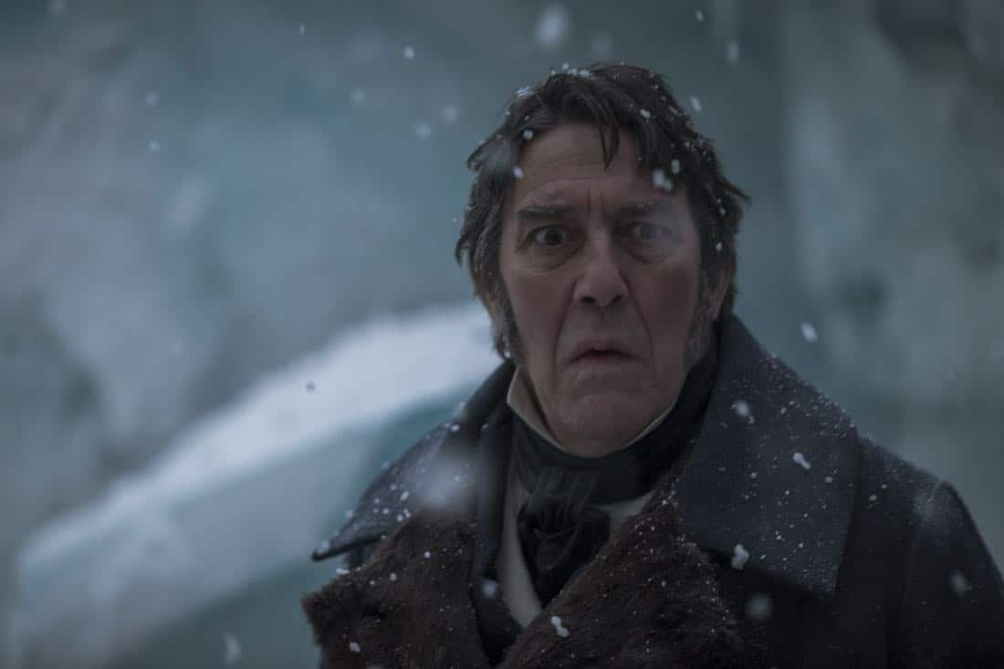 The Terror Episode 3 Season 1 The Ladder 04