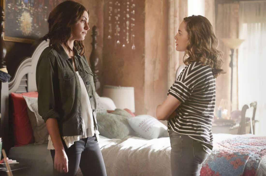 The Originals Episode 1 Season 5 Where You Left Your Heart 02